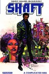Shaft Complicated Man TPB