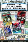 Overstreet Guide SC Vol. 04 Collecting Movie Posters