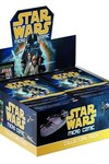Star Wars Micro Comic Collectors Pack