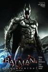 Batman Arkham Knight TPB Vol. 03