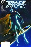 Space Ghost TPB New Ed
