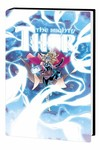 Mighty Thor Prem HC Vol. 02 Lords of Midgard