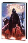 Star Wars Darth Vader HC Vol. 02