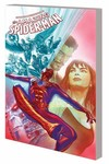 Amazing Spider-Man Worldwide TPB Vol. 03
