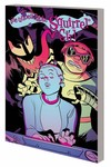 Unbeatable Squirrel Girl TPB Vol. 04 Kissed Squirrel Liked It