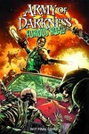 Army of Darkness Furious Road TPB