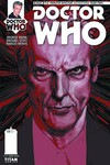 Doctor Who 12th Year 2 #13 (Cover A - Fraser)