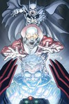 Deadman #1 (of 6) (Glow in the Dark Variant)