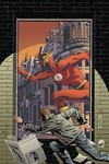 Flash by Geoff Johns TPB Book 04