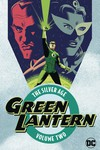 Green Lantern The Silver Age TPB Vol. 02