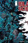 Black Science #32 (Cover C - Walking Dead #5 Tribute)