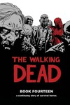 Walking Dead HC Vol. 14