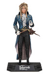 Labyrinth 7-in Jareth Action Figure