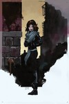 Jessica Jones #13 (Sale Variant Cover Edition)