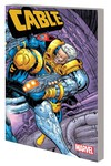 Cable Hellfire Hunt TPB