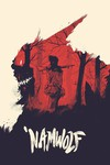 Namwolf TPB Vol. 01 Heart Of Darkness