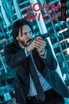 John Wick #2 (Cover C - Photo)
