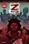 Z Nation TPB Vol. 01