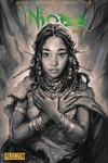 10. Niobe She Is Life TPB Vol. 01