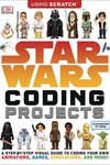 Star Wars Coding Projects TPB