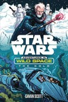 Star Wars Adv In Wild Space The Cold