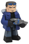 DC Flash Tv Captain Cold Vinimate