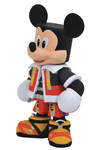 Kingdom Hearts Mickey Vinimate