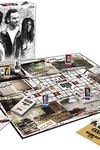 Clue Walking Dead AMC Ed
