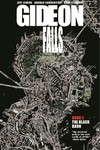 Gideon Falls TPB Vol 01 Black Barn