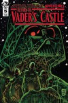 Star Wars Adventures: Return to Vader's Castle #5 (Cover A - Franca)
