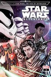 Journey to Star Wars: The Rise of Skywalker Allegiance #3