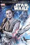 Journey to Star Wars: The Rise of Skywalker Allegiance #4