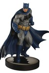 DC Batman - Dark Knight 12.5-inch Maquette