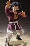 Mr. Satan Dragon Ball Z Figuarts