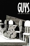 Cerebus TPB Vol. 11: Guys