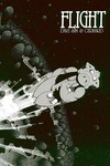 Cerebus TPB Vol.  7: Flight