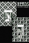 Cerebus TPB Vol.  9: Reads