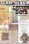 Cerebus TPB Vol. 15: Latter Days