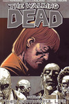 Walking Dead TPB Vol. 06 Sorrowful Life (New Printing)