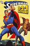 Superman TPB - 3 2 1 Action