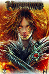 Witchblade TPB Vol 02 (2008)