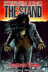 The Stand Captain Trips Prem HC
