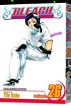 Bleach TPB Vol. 26