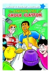 Archie & Friends All-Stars TPB Vol. 3 Cartoon Life of Chuck Clayton