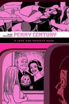 Love & Rockets Library Jaime GN Vol 04 Penny Century