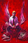Hellblazer TPB Vol. 1 Original Sins New Ed