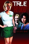 True Blood HC Vol. 01 All Together Now