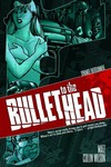 Bullet To The Head TPB
