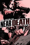 Near Death TPB Vol. 01