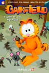 Garfield & Co HC Vol. 5 A Game of Cat and Mouse